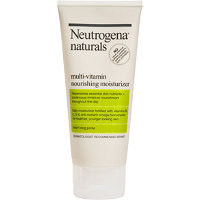 Neutrogena Naturals Multi-Vitamin Moisturizer Ulta.com - Cosmetics, Fragrance, Salon and Beauty Gifts