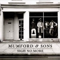 (24x36) Mumford and Sons Sigh No More Music Poster Print
