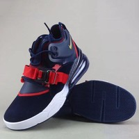 Nike Air Force 270 Fashion Casual Sneakers Sport Shoes-8