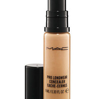 MAC Pro Longwear Concealer - Makeup - Beauty - Macy's