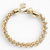 pinterest learn the ropes bracelet kate spade - Google Search