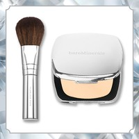 Touch Up To-Glow   Makeup   bareMineral