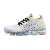 Nike Air VaporMax Flyknit 2019 3.0 Multi White - Best Deal Online