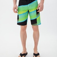 Fox Biased Boardshort