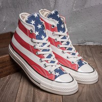 Fashion Online Trendsetter Converse Casual Sport Shoes Sneakers Shoes