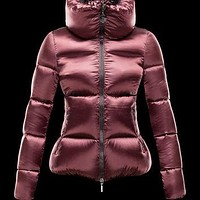Moncler ERABLE Mujer | Web Oficial