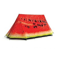 Field Candy What a Melon Tent - Urban Outfitters