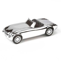 Roadster Paperweight Magnet