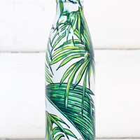 S'well Bottle: Waikiki Resort {17 oz}
