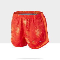 """Check it out. I found this Nike 3.5"""" Printed Tempo Women's Running Shorts at Nike online."""