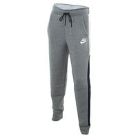 Nike Rally Metallic Air Jogger Womens Style : 855431