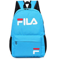 FILA Casual Sport School Shoulder Bag Satchel Laptop Bookbag Backpack