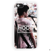 Calum Hood 5 Seconds Of Summer For iPhone 5 / 5S / 5C Case