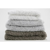 Matteo Due Shag Bath Towels
