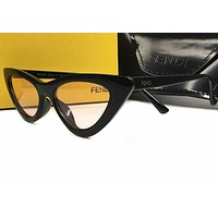 FENDI POPULAR FASHION EYEGLASSES