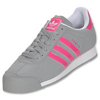 adidas Samoa Women's Casual Shoes