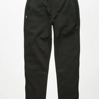 Dgk Street Chino Mens Pants Black  In Sizes