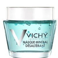Vichy Purete Thermale Relieving Solid Water Mask 75ml