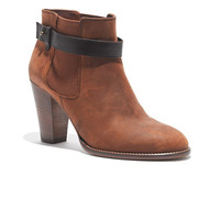 The Lonny Boot - shoes & boots - Women's - Madewell