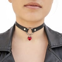 The Veronica Choker