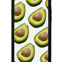 Avocado iPhone 6/6s Case
