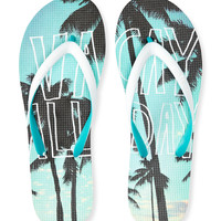 Vacay All Day Flip-Flop