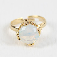 Amelia Frost Ring
