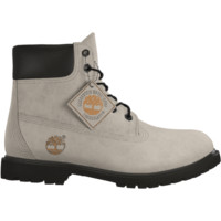 Women's Custom Waterville Boots