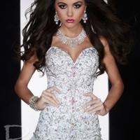 Panoply 14598 at Prom Dress Shop