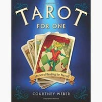 Tarot for One