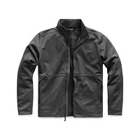 Men's Apex Canyonwall Jacket by The North Face