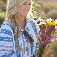 Mexican Threads| Drug Rugs - Baja Hoodies - Mexican Poncho Jackets | Mexican Threads