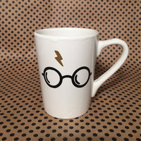 14 oz. I Solemnly Swear That I am Up to No Good mug, Harry Potter mug, Mischief Managed mug, Harry Potter coffee cup, Harry Potter