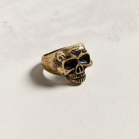 Icon Brand Keith Ring   Urban Outfitters