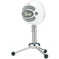 Blue Microphones Snowball USB Microphone
