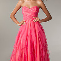 Cheap Prom Dresses, Budget Prom, Formal Dresses - p2 (by 32 - popularity)