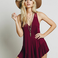 FP X Womens Heritage Playsuit
