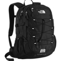 The North Face® Borealis Backpack  Free Shipping