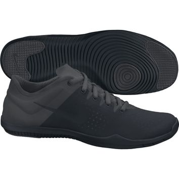Nike Women's Studio Trainer Training Shoe - Black | DICK'S Sporting Goods