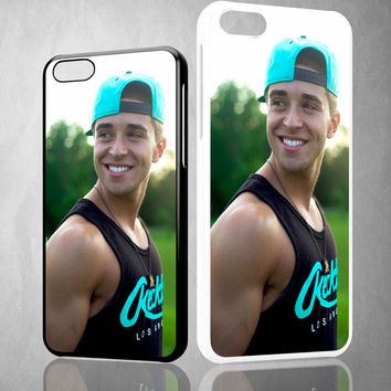 Jake miller x1235 iphone 4s 5s 5c 6 from phone for Living room jake miller