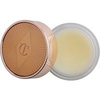 CHARLOTTE TILBURY - Lip Magic balm | Selfridges.com
