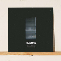 Halsey - Room 93 EP   Urban Outfitters