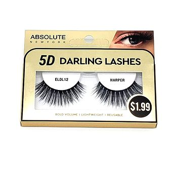 5D Darling Lashes (12)