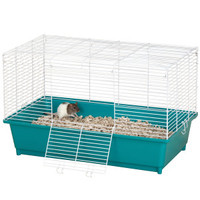 Hedgehog Cages » Grreat Choice™ Pet Home for Small Animals   PetSmart