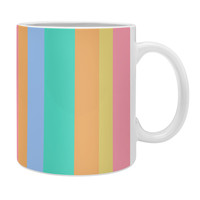 Lisa Argyropoulos Tropical Sundae Coffee Mug
