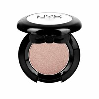 NYX - Hot Singles - Chandelier - HS22