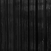 Schumacher Wallpaper 5010740 Dolomite Performance Black