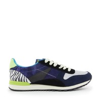 River Island Running Trainers at asos.com