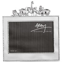 Michael Aram Animals Picture Frame | Nordstrom