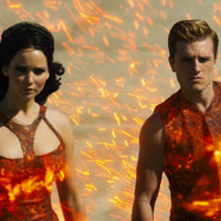 the hunger games - Google Search